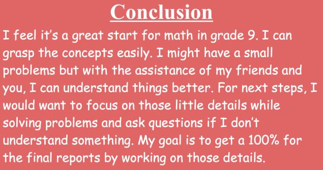 Conclusion.png