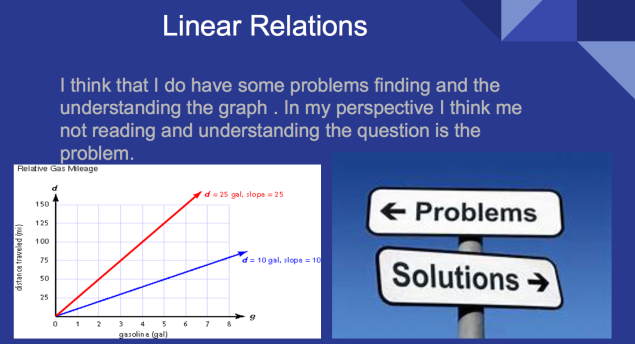 Linear Relations 2.png